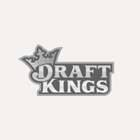 draft_kings.png